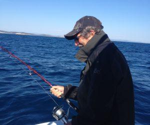 2012 Kroatien